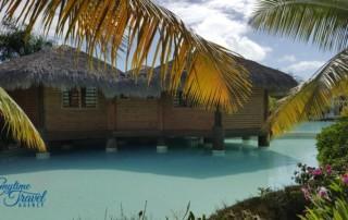 Eden Roc Cap Cana- Anytime Travel Agency