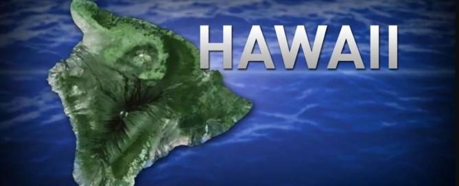 Hawaii   Art & Music