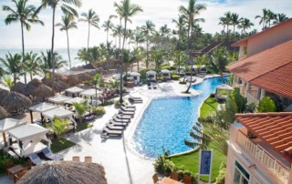 Majestic Elegance Punta Cana- Anytime Travel Agency