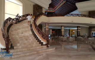 Majestic Mirage Punta Cana-Anytime Travel Agency
