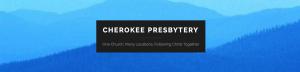 Cherokee_Pres
