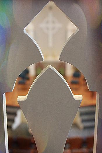 railing-detail-01