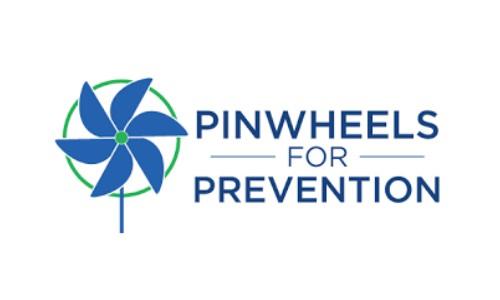 2020 Pinwheels for Prevention