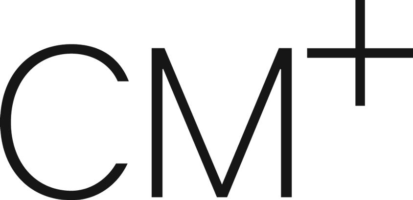 CM+ Conybeare Morrison International Pty Ltd