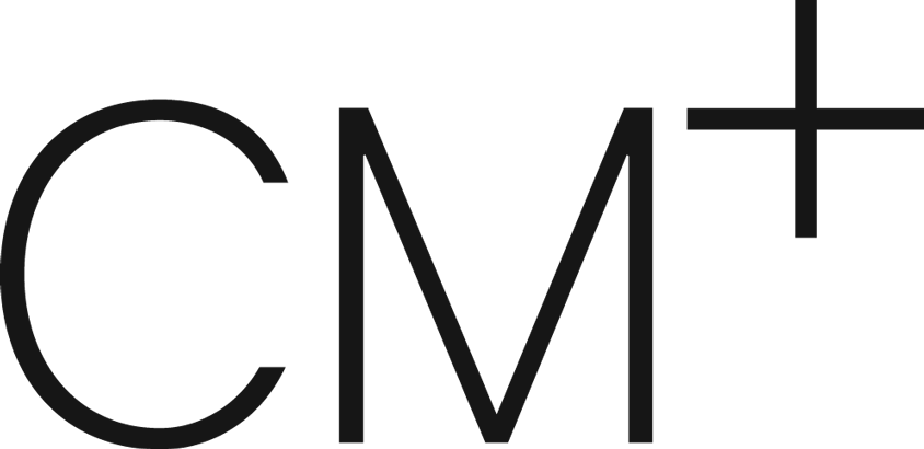 CM+ Conybeare Morrison International Pty Ltd