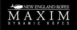 Current_MAXIM Logo White