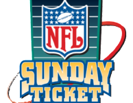 Sunday Ticket at Sandbridge Island Restaurant