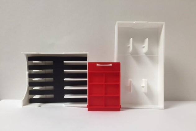 Tap & Die Box Samples