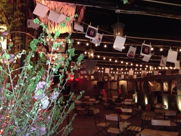 IMG_4919- patio