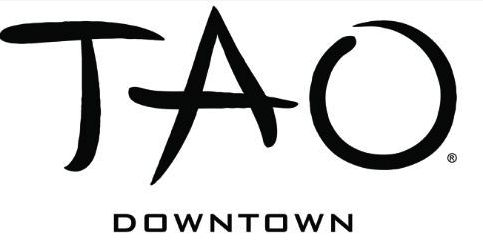 The Tao Group Unveils New Meatpacking Hot Spot, Tao Downtown.