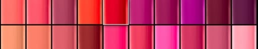 Lip Envy: Maybelline New York Color Elixir