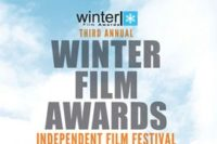 Staying In Just Got Better With The Independent Film Festival