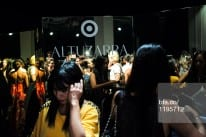 We Celebrate The Launch Of Altuzarra For Target