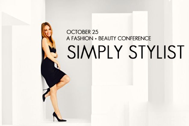 Simply Stylist Merges  Experts Together to Network, Educate, And Inspire