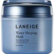 Lineage Water Sleeping Mask