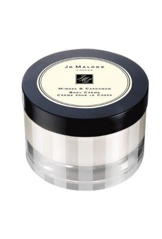 Fragrance Foundation Awards Bath & Body Line Of The Year