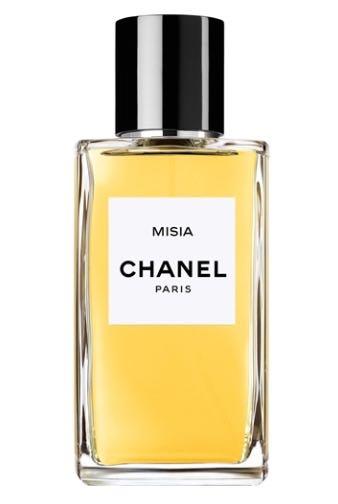 Fragrance Foundation Awards Perfume Extraordinaire