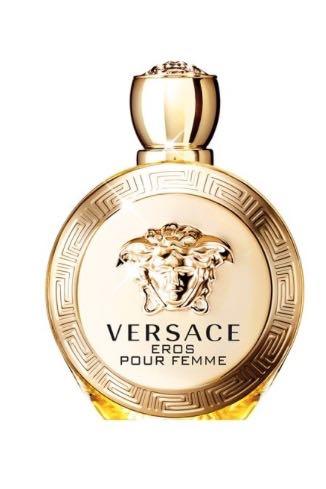 Fragrance Foundation Awards Consumer Choice