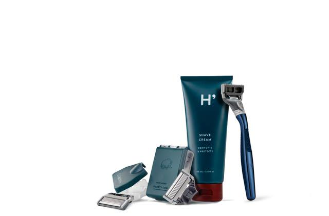 We Found 15 Holiday Gifts To Keep Your Guy Well Groomed