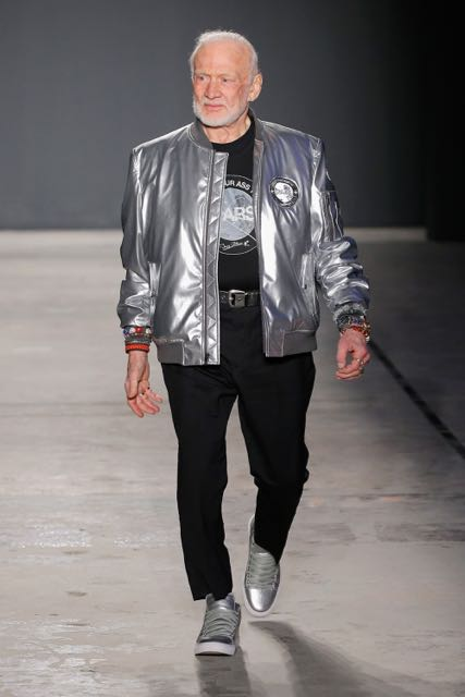NYFWM: Nick Graham Fall 2017