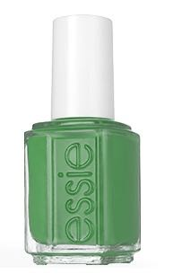 Nail Colors To Create The Perfect Mood For Spring 2017