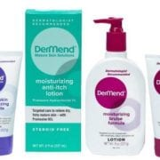 3 Skincare Products For Aging Skin