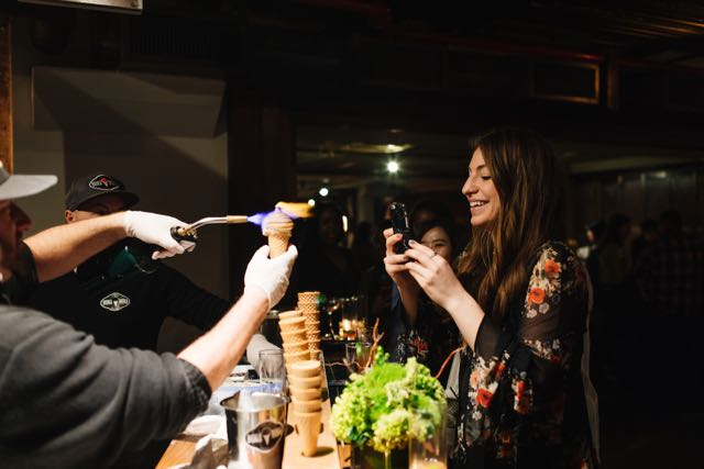 How To Celebrate Burns Night In NYC