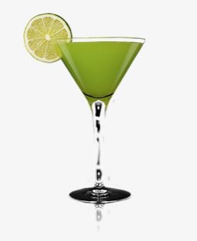 Raise Your Glass To The Irish With These St. Patrick's Day Cocktails