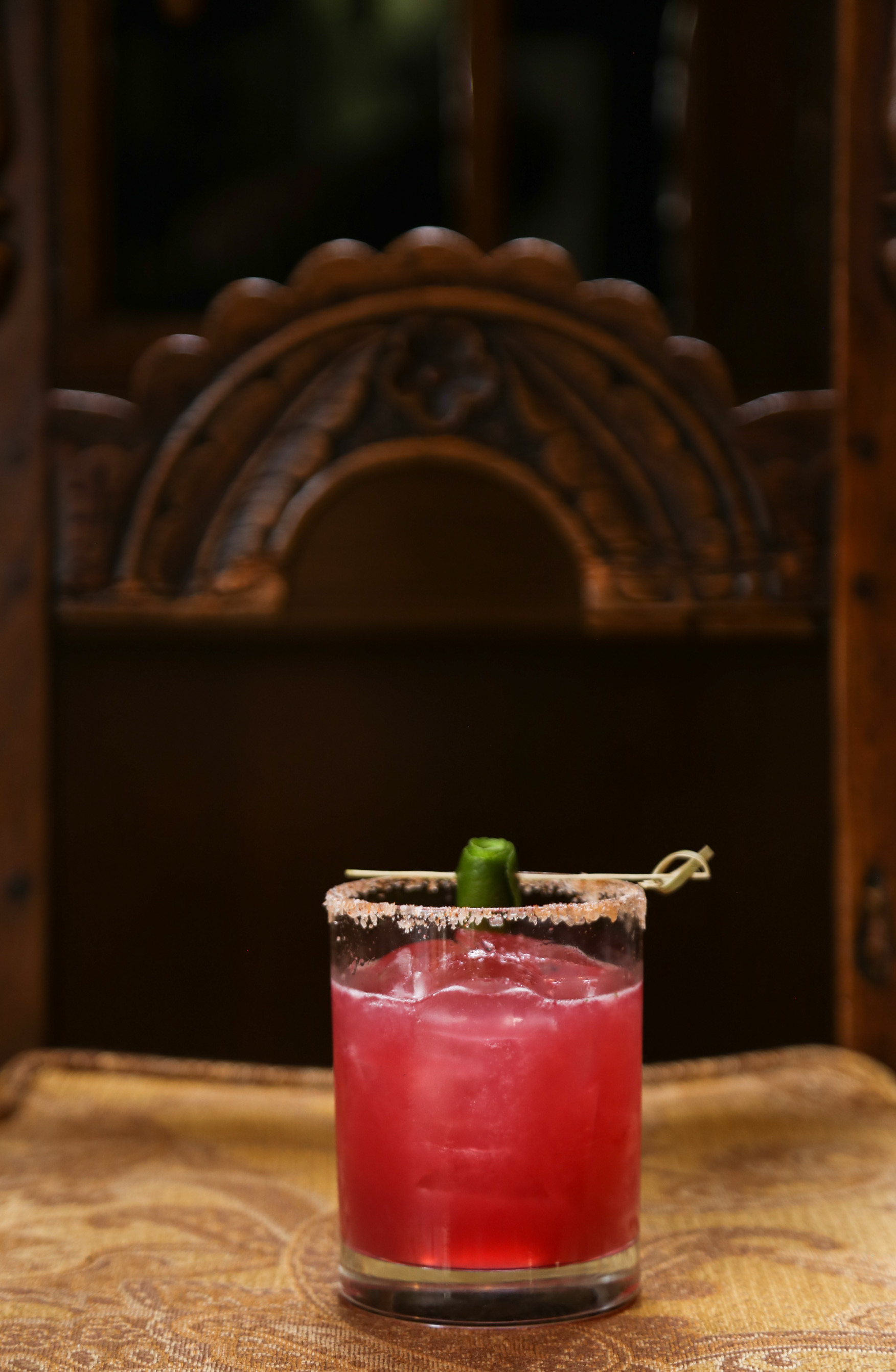 Here Are 15 Reasons To Celebrate Cinco de Mayo Involving Cocktails To Mark The Occasion