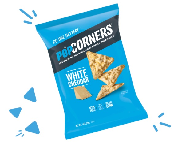 We List Our Favorite Healthy Snacks Made For Guilt Free Snacking