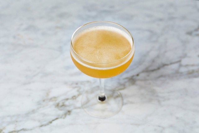 Here's Some Delicious Daiquiri Cocktails To Try This Summer