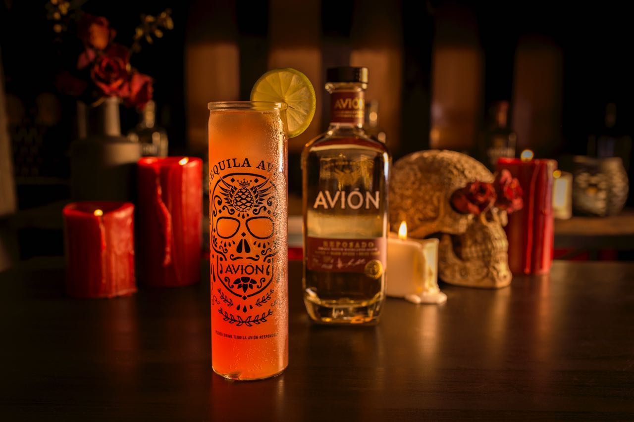 Celebrate Mexico's Dia De Los Muertos (Day Of The Dead) With One Of These Options