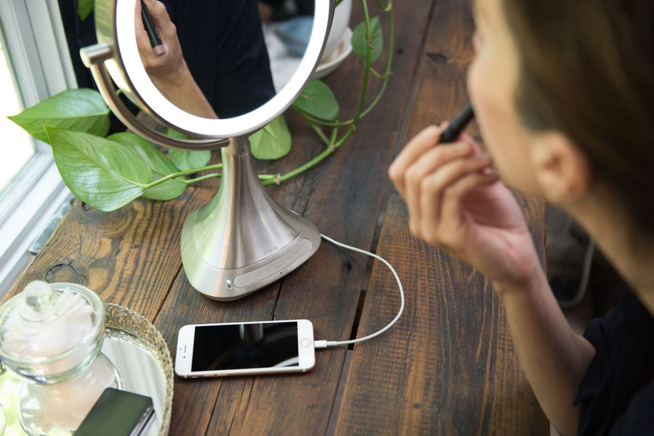 iHome Shares the Top Tech Gifts To Add To Your Shopping Cart