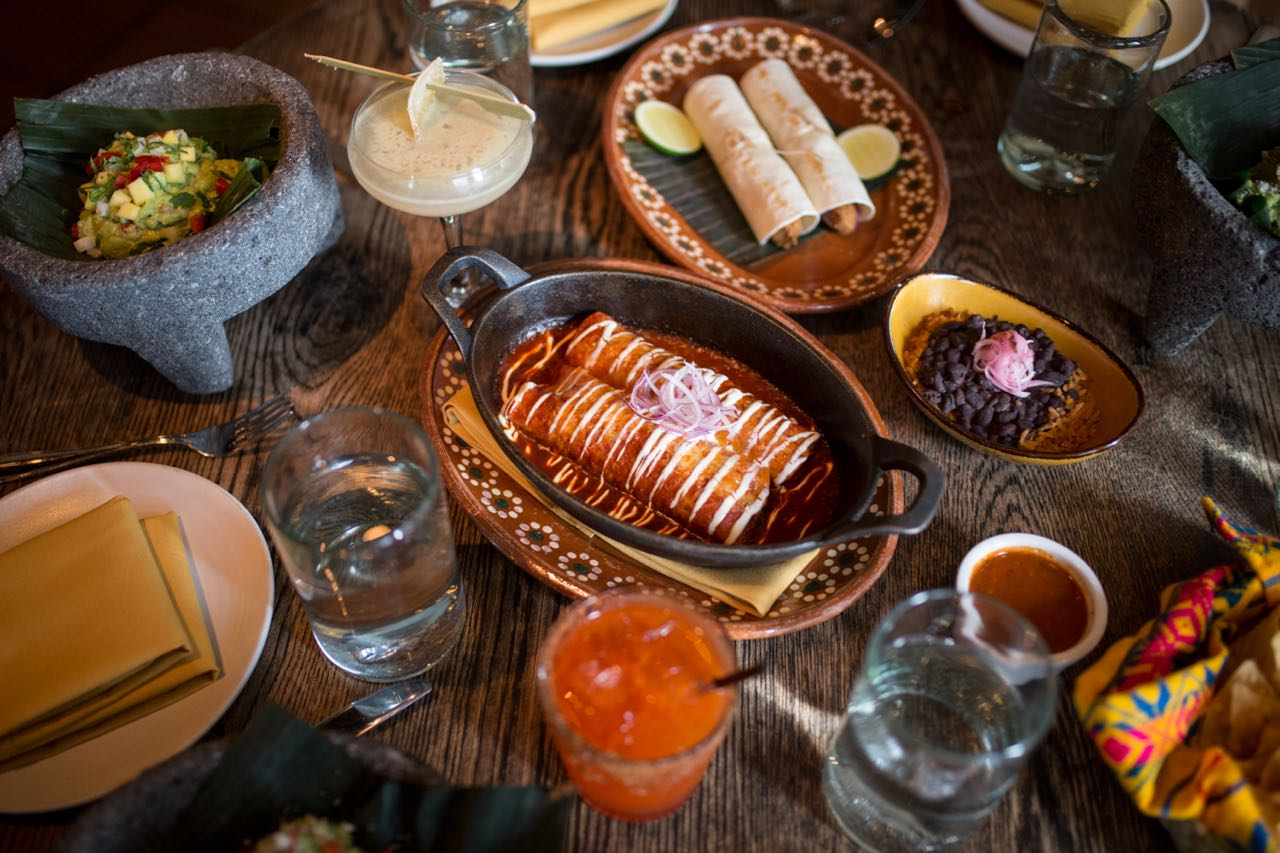 Things To Do In NYC Thanksgiving Week