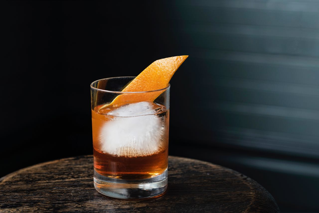 This Spirit Answers The Question Is Whiskey Better Than Wine