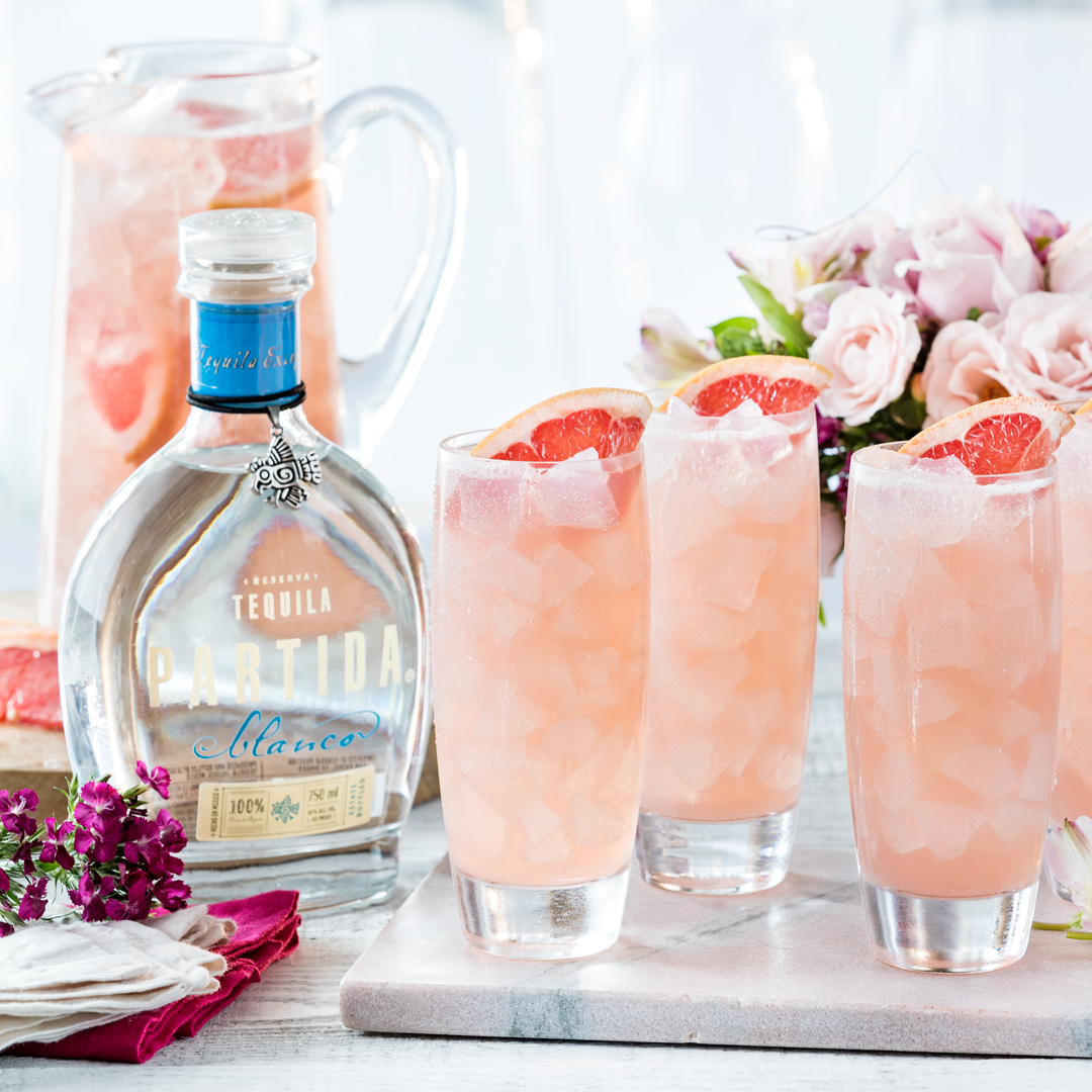 These 12 Cocktails Are A Must Try This Memorial Day Weekend
