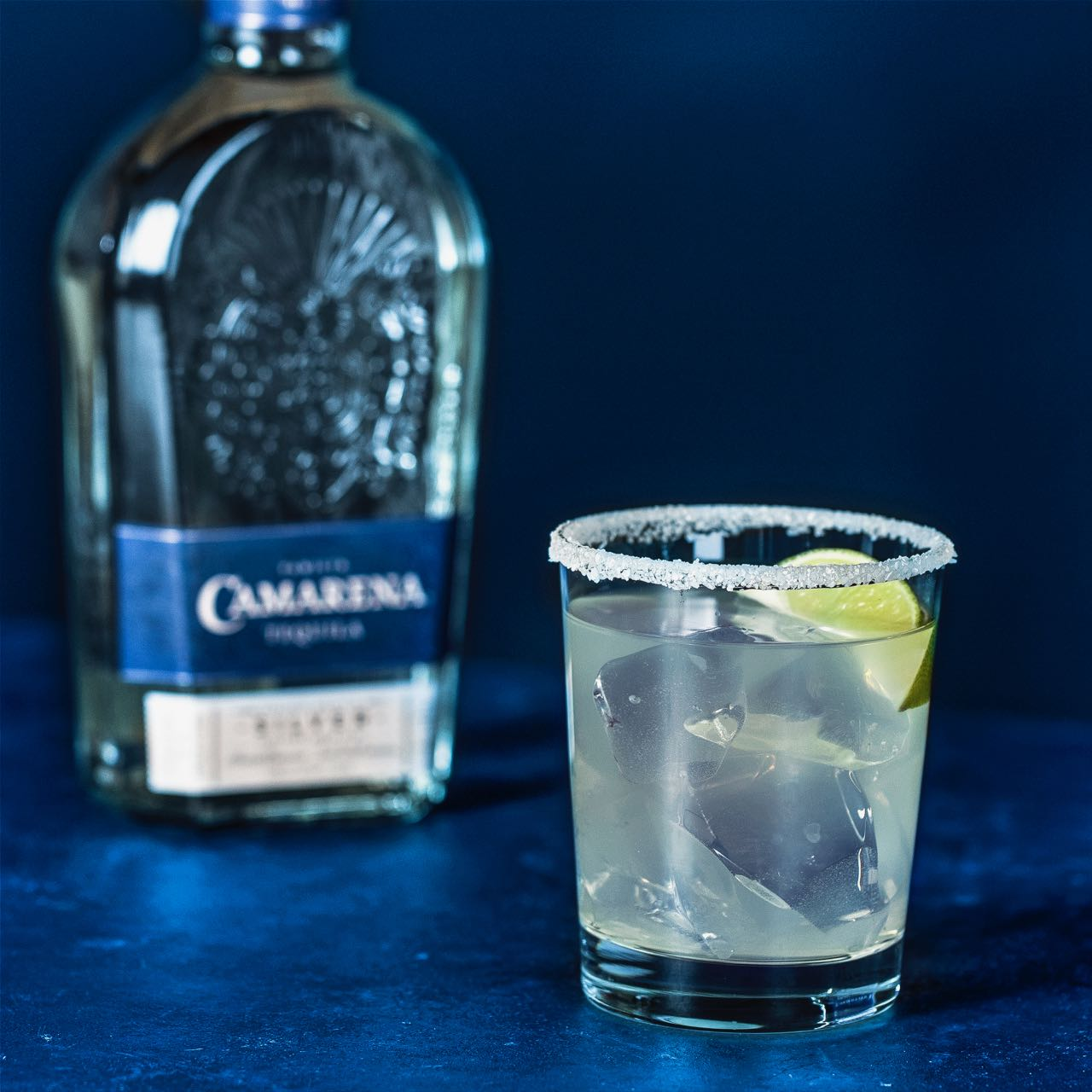 8 Best Cocktails To Drink On National Tequila Day