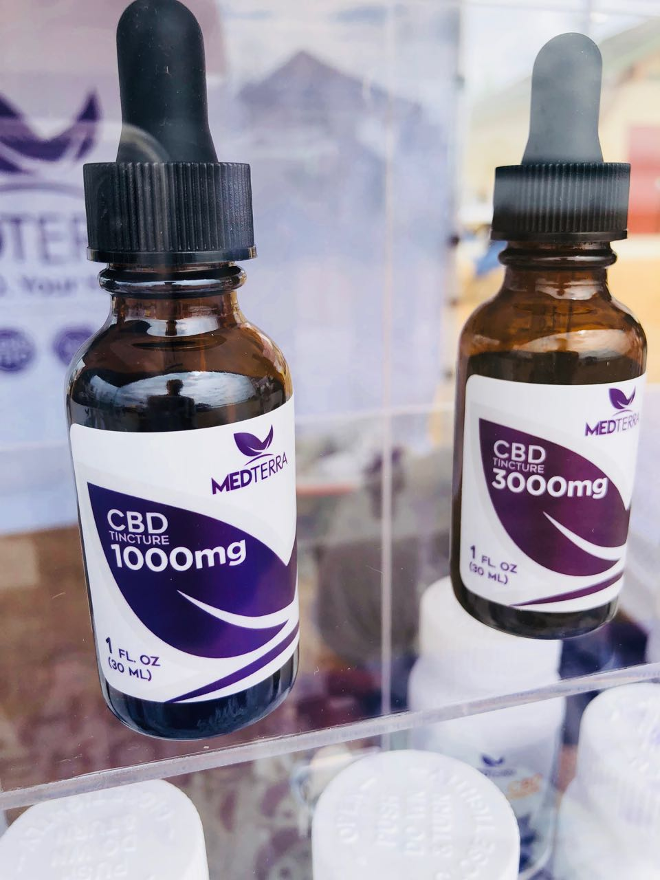 Here Are 20 CBD Products To Try For All Your Ailments