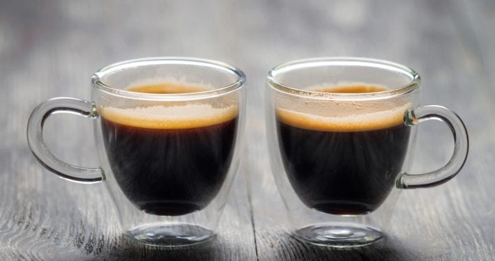 How Coffee Lovers Should Celebrate National Coffee Day