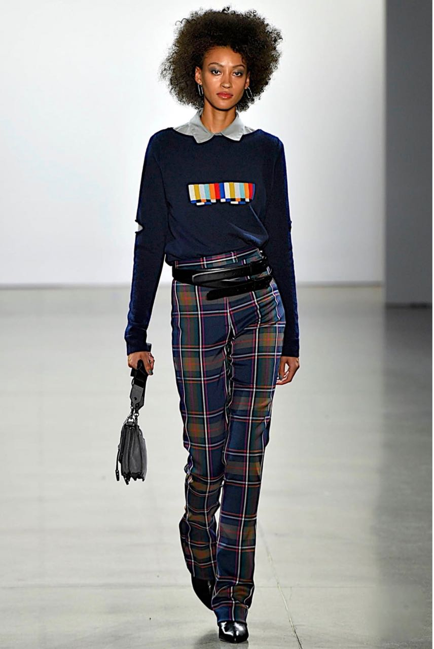 Our List Of The Best Fall Fashion Trends To Sport This Year