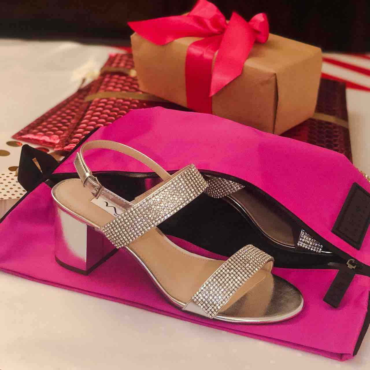 Our Guide To The Best Gift Ideas For Women