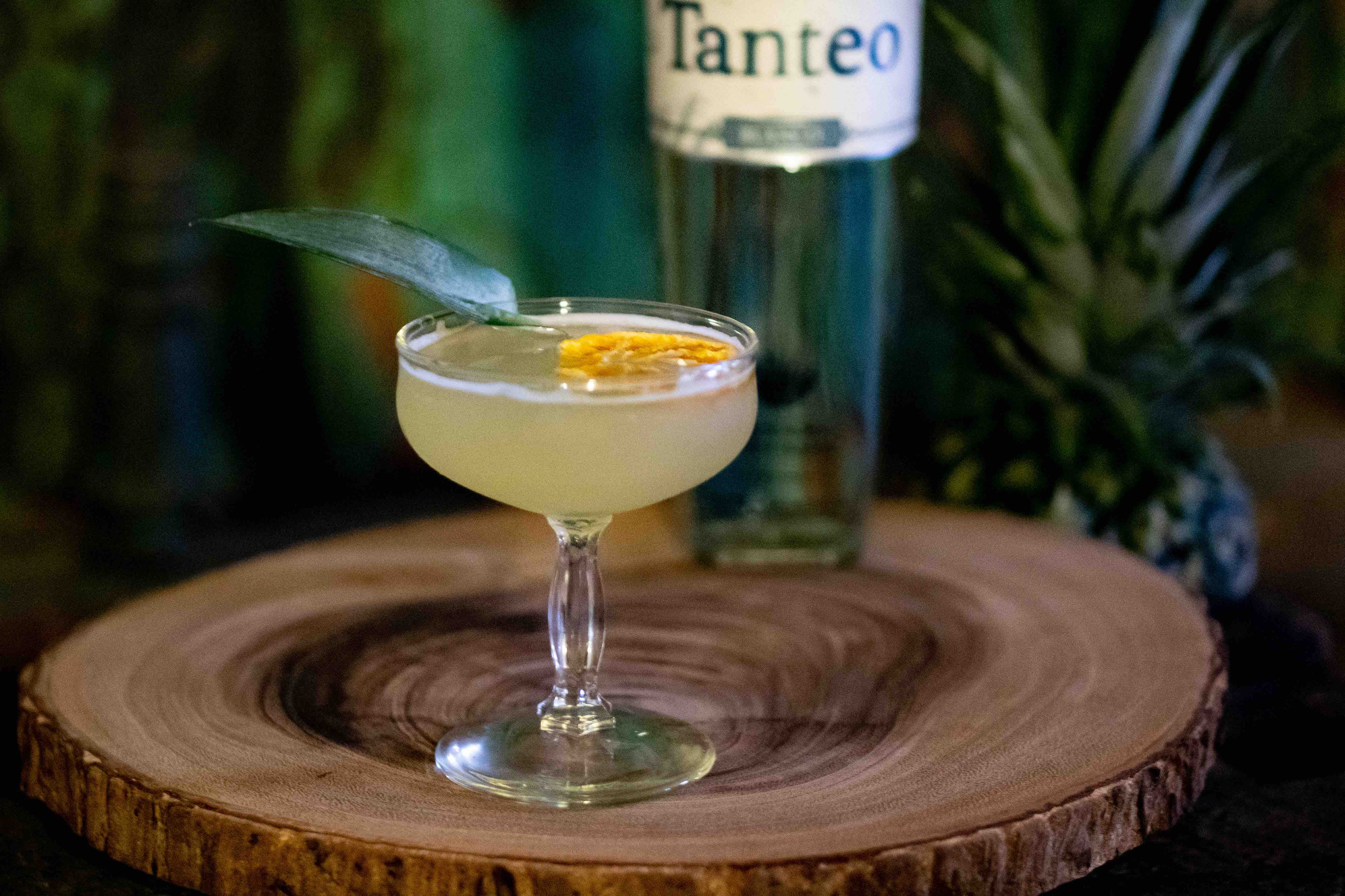 We Found The Best Tequila For Classic Margaritas