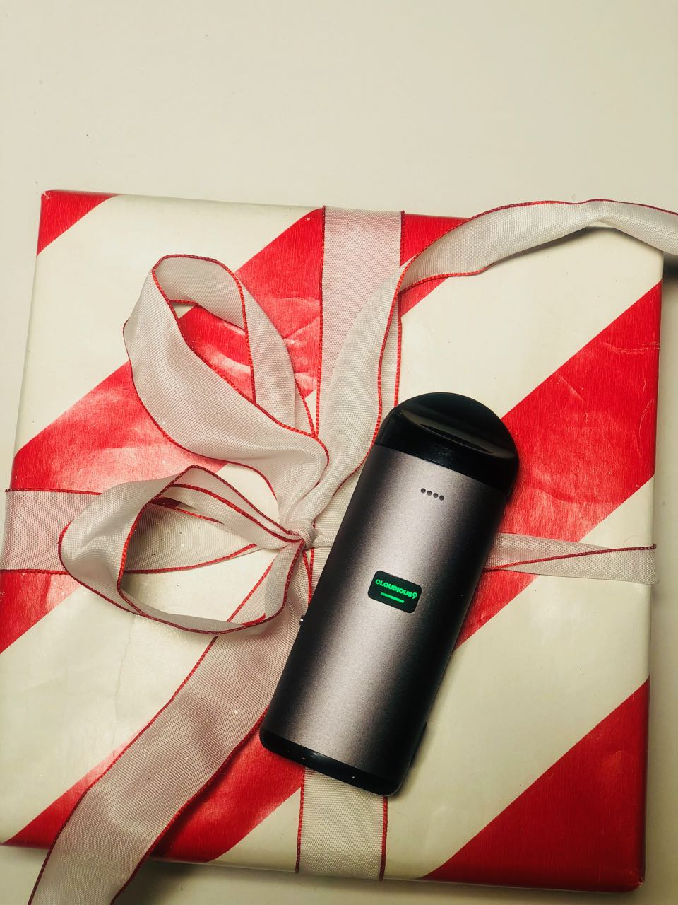 We Have The Perfect Holiday Gifts For The Cannabis Enthusiasts In Your Life