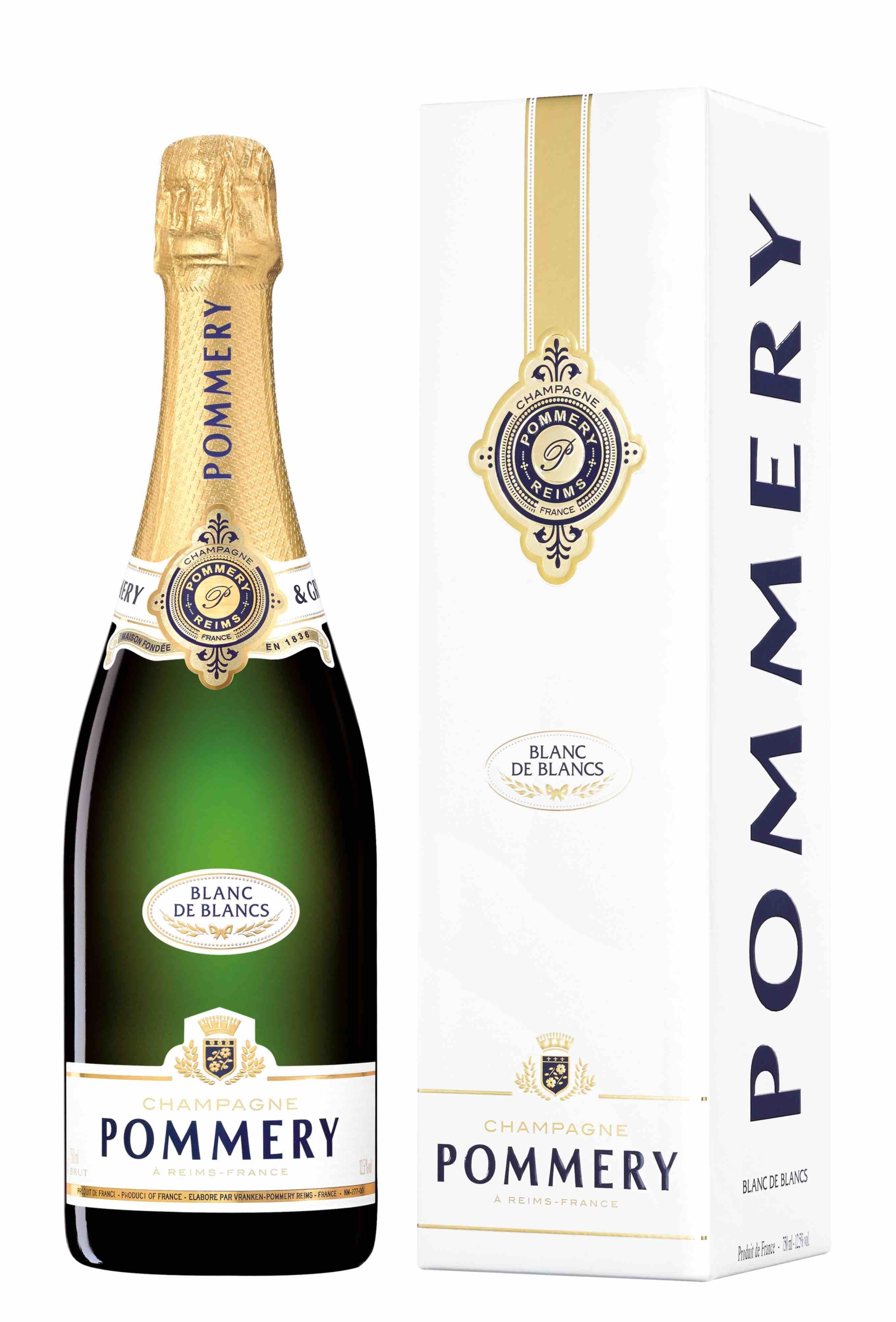 Celebrate New Year's With These Champagne And Sparkling Wines