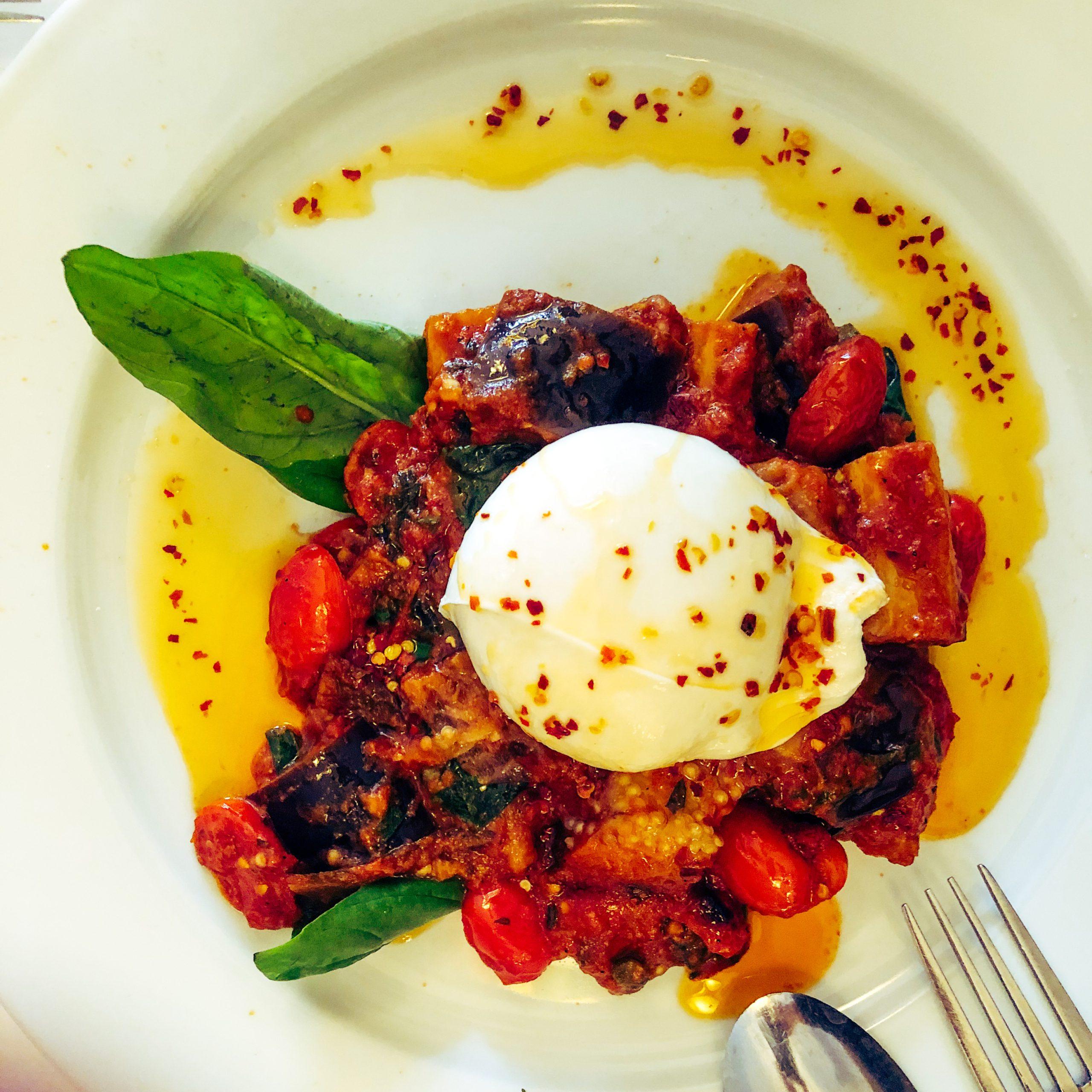 Celebrate Restaurant Week In The Historic Arthur Avenue Neighborhood Of The Bronx