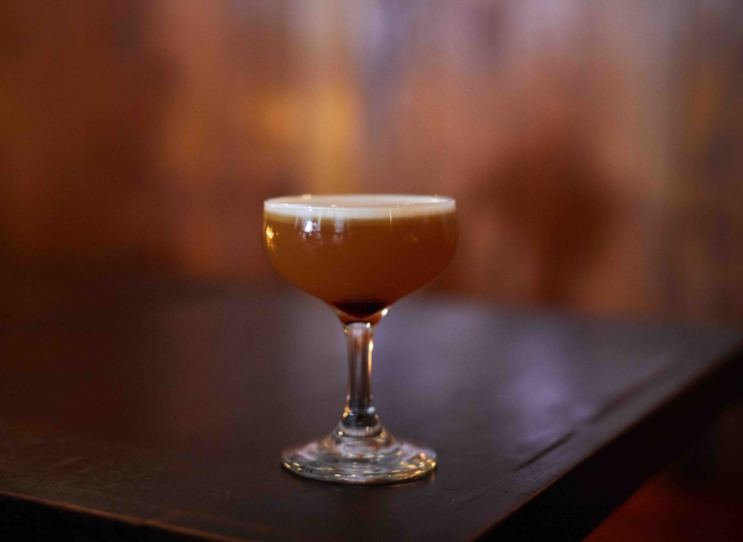 Today Is RyeDay! Let's Toast Every Friday the 13th With These Whiskey Cocktails