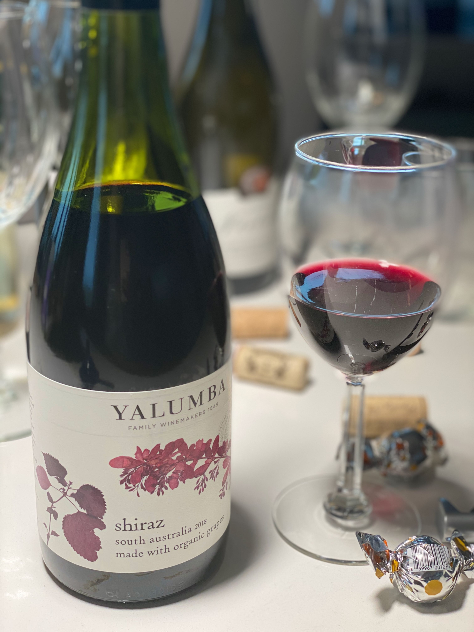 Celebrate Earth Day Everyday With These Eco-Friendly Wines