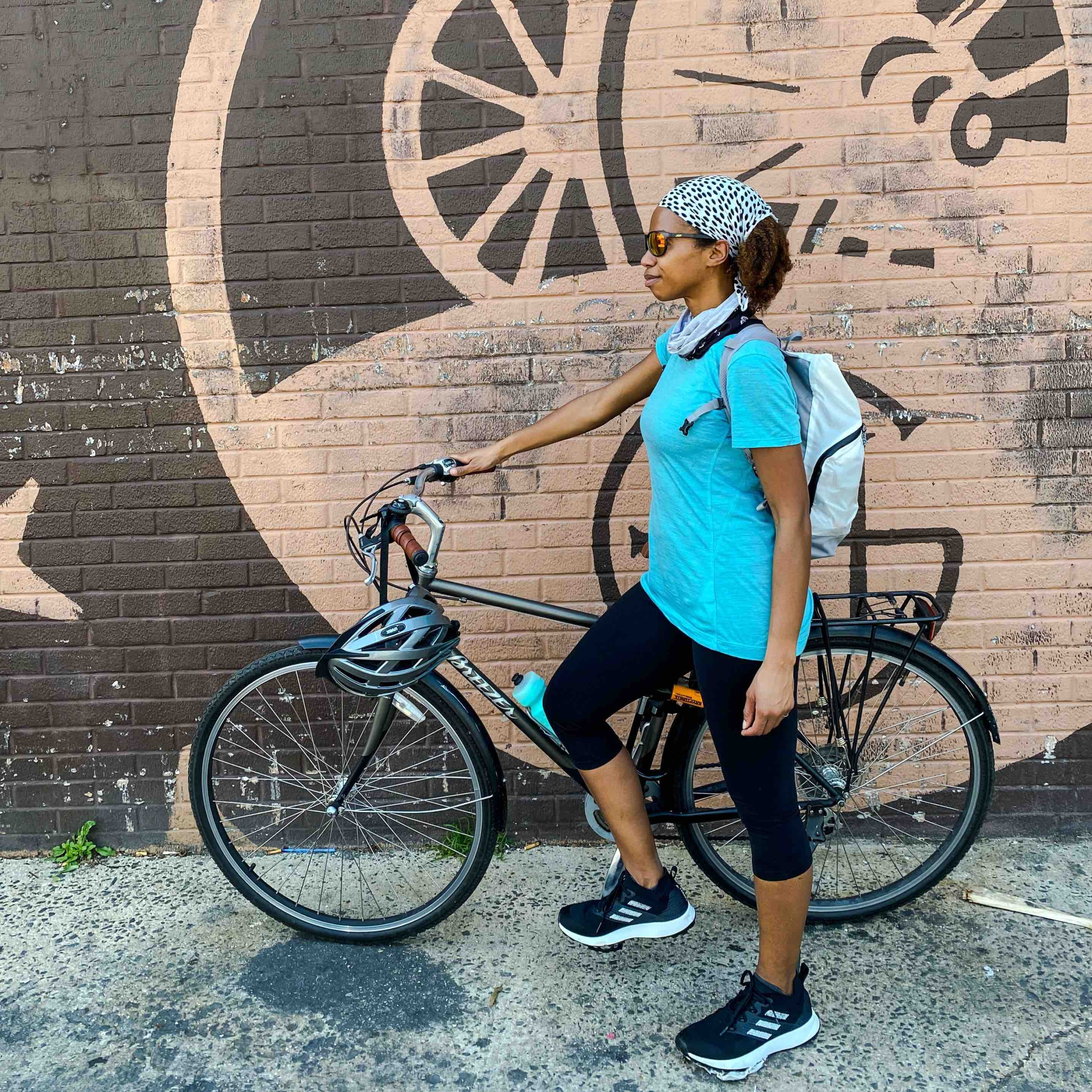Where To Bike Next? Bicycle Sundays Are Back For Cyclists To Ride Car Free