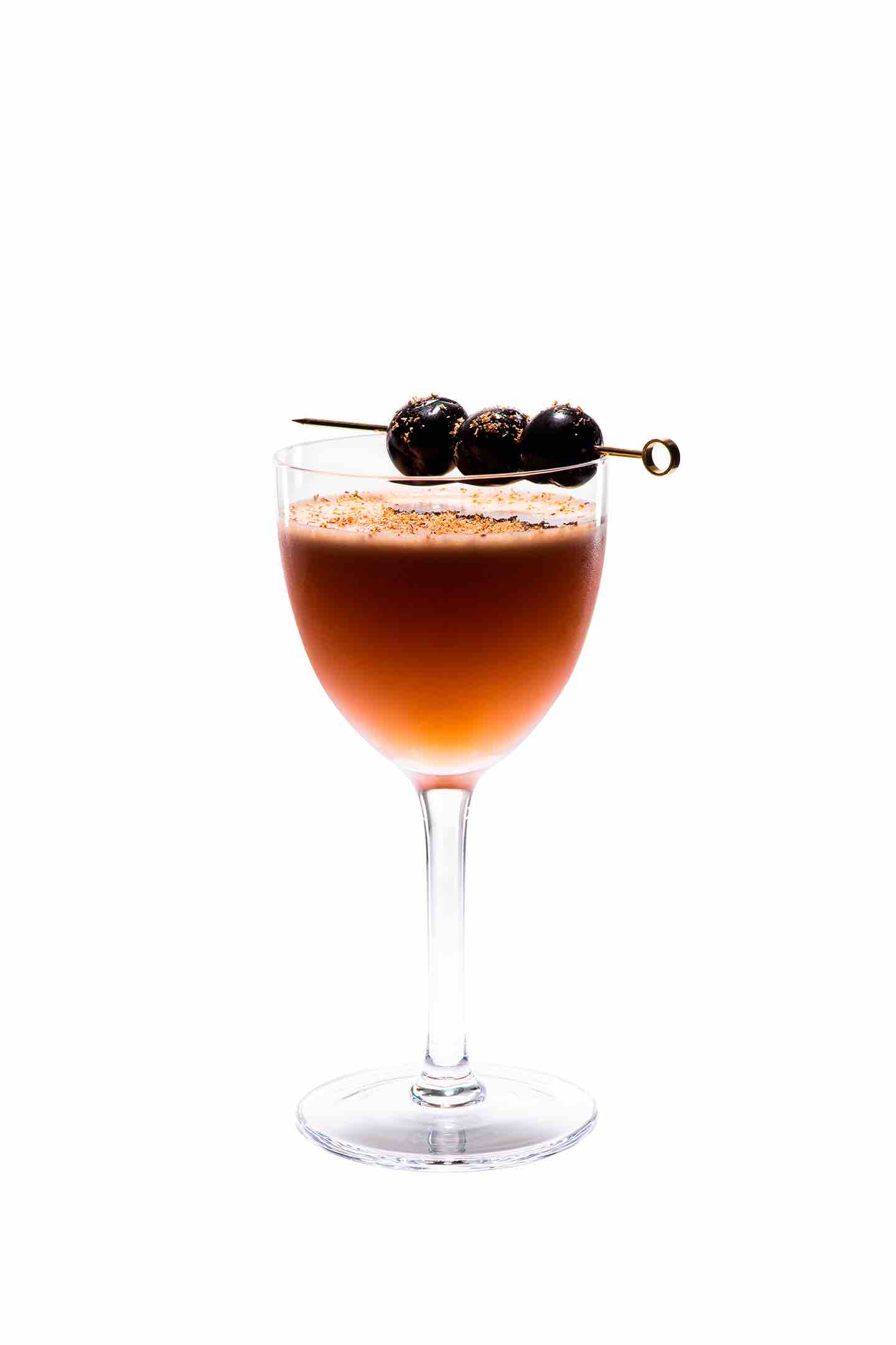 We Have Listed 7 Drinks To Mix With Cognac