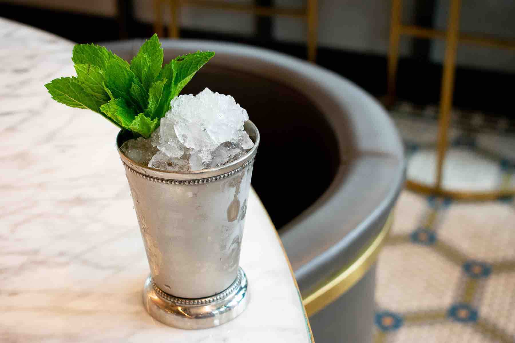 Delicious Mother's Day Cocktails And Drinks To Serve This Sunday